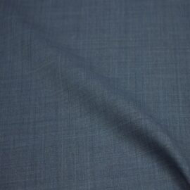 Oakleigh Blue Suit