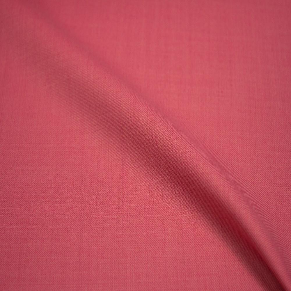 Chingford Pink