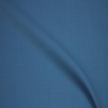 Stamford Blue Suit