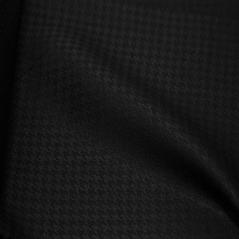 Denmark Black Blazer