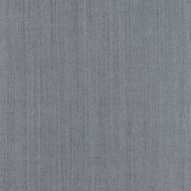 Finsbury Gray Suit