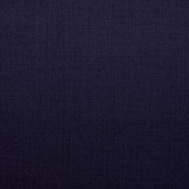Hornsey Purple Suit