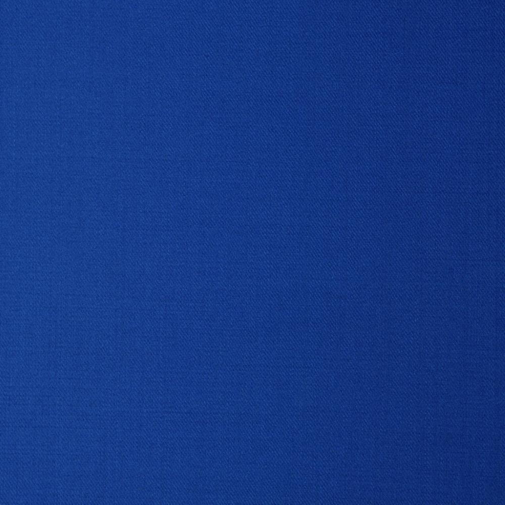 Hill Blue Suit