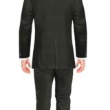 Paddington Green Suit